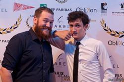 Festival Art & Movie Award