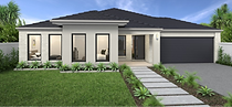 Landscape D.A. for new homes