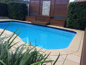 amazing pools, pool renovation, pool coping, pool revamp