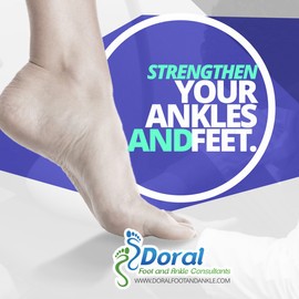 doral foot and ankle 04.jpg