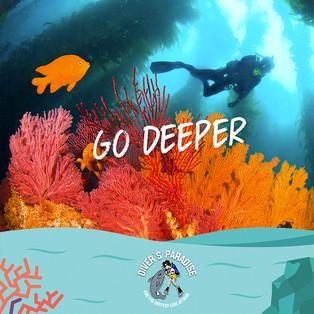 Divers Paradise 09.jpg