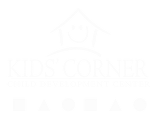 Kids' Corner Child Development Center logo
