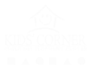 Kids' Corner Child Development Center logo