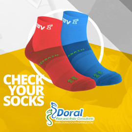 doral foot and ankle 09.jpg