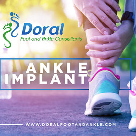 doral foot and ankle 12.jpg