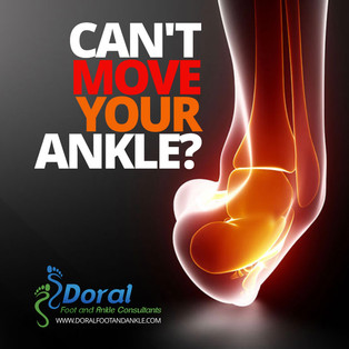 doral foot and ankle 01.jpg