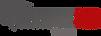 Chrome Red Corp logo