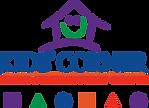 Kid's Corner Child Development Center logo