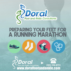 doral foot and ankle 06.jpg