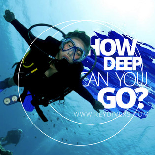 Divers Paradise 13.jpg