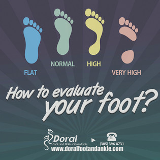 doral foot and ankle 08.jpg