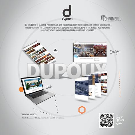 Dupoux