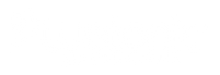 Wetonic Logo