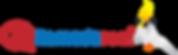 Llamada Real logo