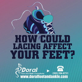 doral foot and ankle 07.jpg
