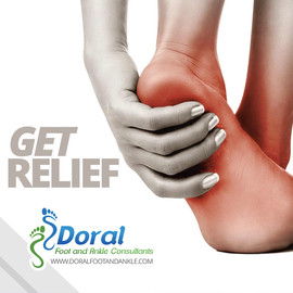 doral foot and ankle 03.jpg