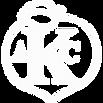 icon akc white.png