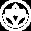 icon non- gmo white.png