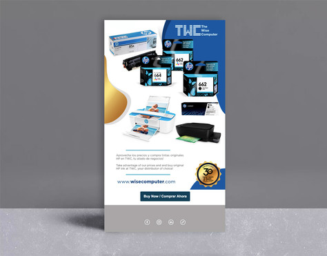 twc newsletter.jpg