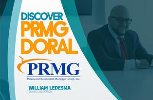 PRMG 05.jpg