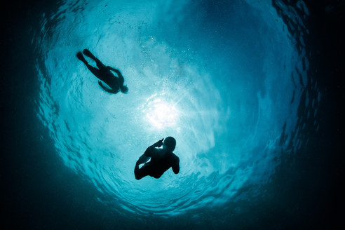 divers 3.jpeg