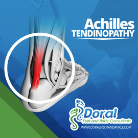 doral foot and ankle 11.jpg
