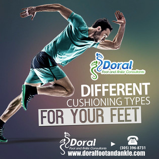 doral foot and ankle 10.jpg