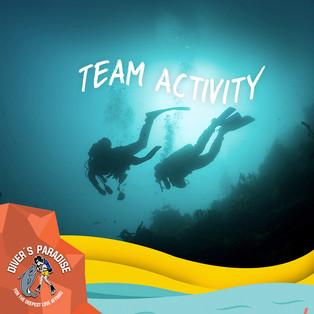 Divers Paradise 02.jpg