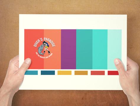 Divers Paradise color pallet2.jpg