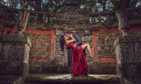 engagement-photography-fort-lauderdale-M