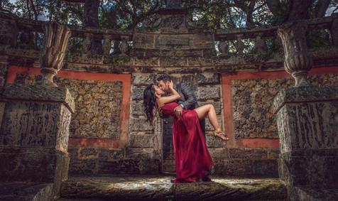 engagement-photography-fort-lauderdale-M