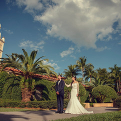 wedding-photography-Miami-Fort-lauderdal