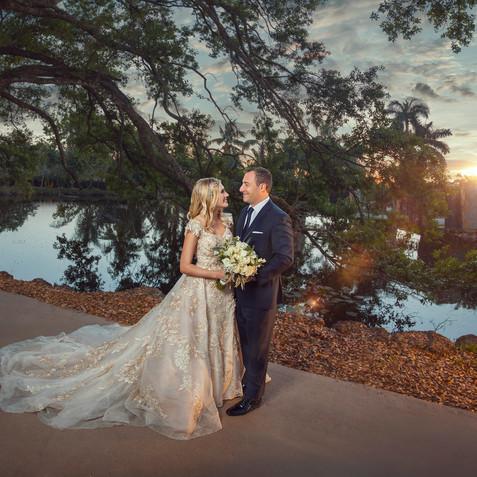 wedding-photography-Miami-Fort-lauderdal