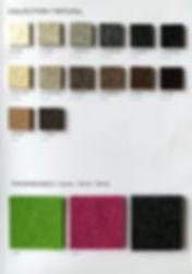 Colourcard4.jpg