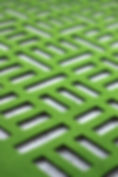 GRAPHIC felt acoustic surface, acoutic panel, 100% wool felt
