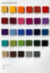 Colourcard2.jpg