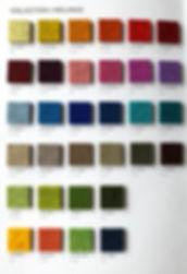 Colourcard3.jpg
