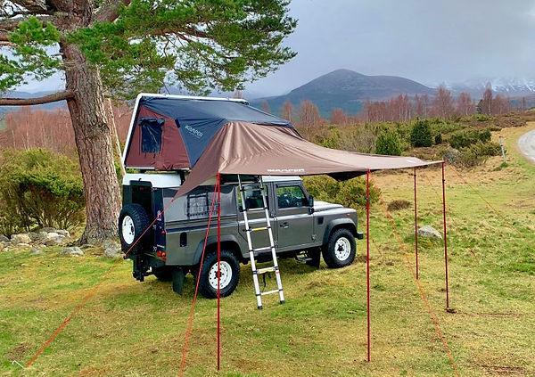 110 roof tent.jpg