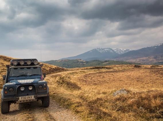 Scotland-136.jpg