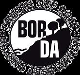 BordaNew.png