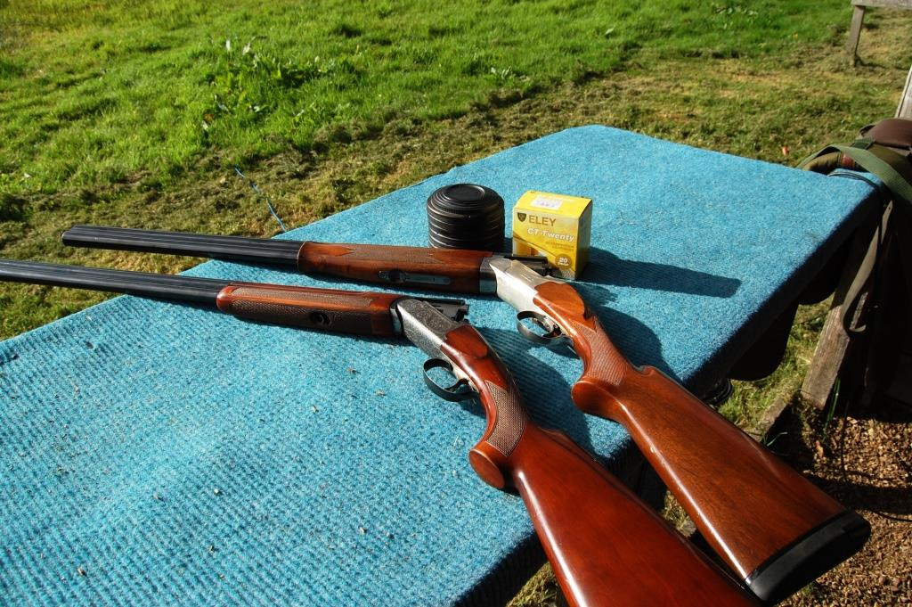 12 and 20 bore.jpg
