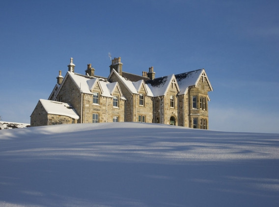 Alladale-Lodge_Winter_MG_0148.jpg-nggid0