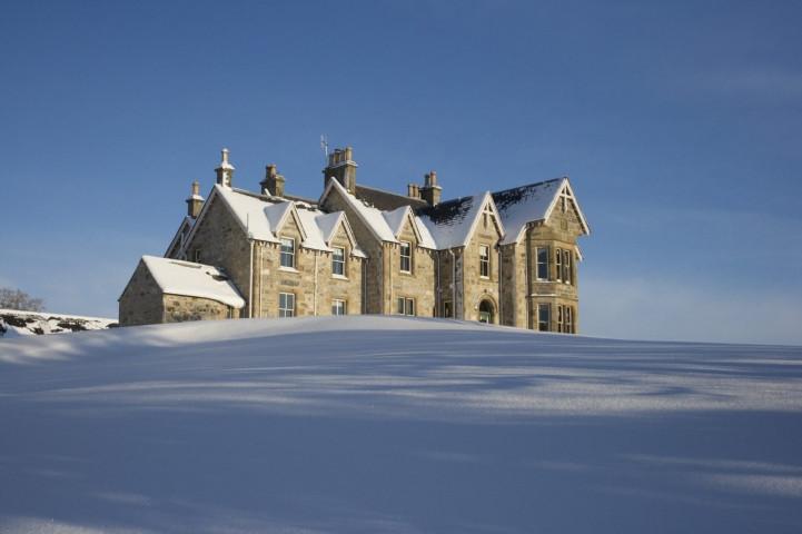 Alladale-Lodge_Winter_MG_0148.jpg-nggid0