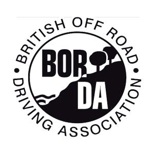 borda-logo.png