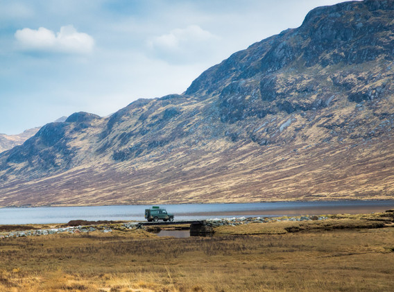 Scotland-137.jpg