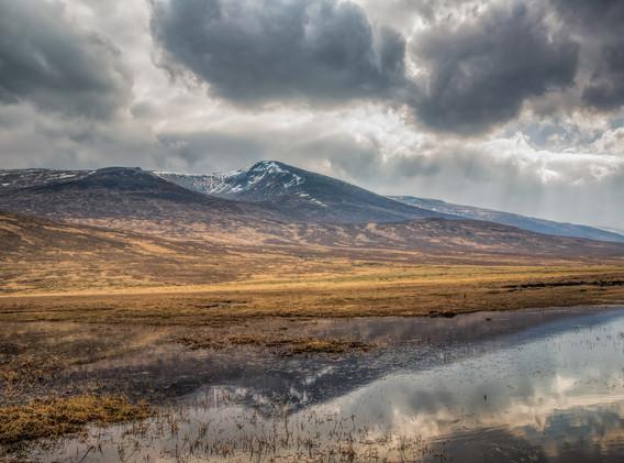 Scotland-140.jpg