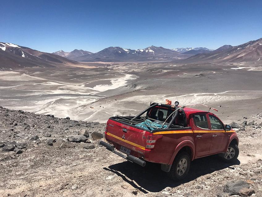 Atacama L200 5400m.jpeg