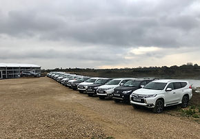 Mitsubishi lineup.JPEG