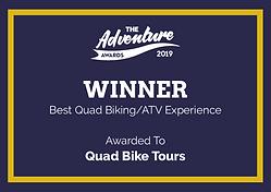Winner Quad Biking.png