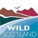 Wild Scotland.jpg